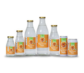 king-coconut-water